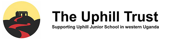 School Nurse for Uphill - Uphill Trust