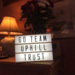 uphill-marathon-support