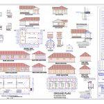 school-site-plans