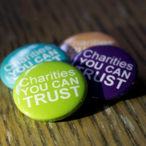 charity-badge