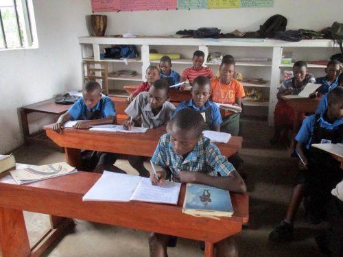mcnabb-classroom-block