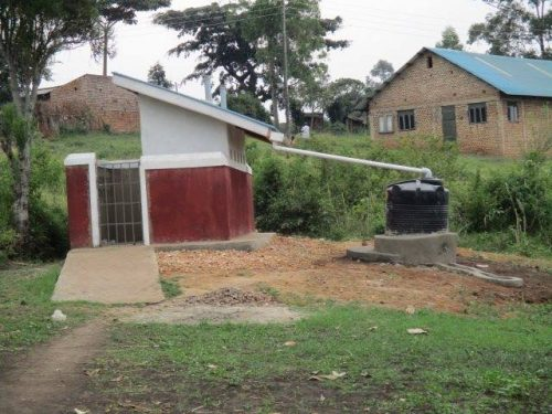 latrine-water-tank