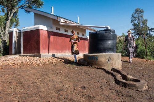improved-pit-latrine