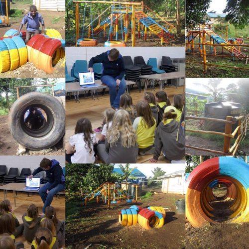 building-a-playground-in-Uganda