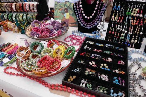 ugandan-paper-bead-jewellery