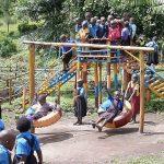 kindergarten-playground