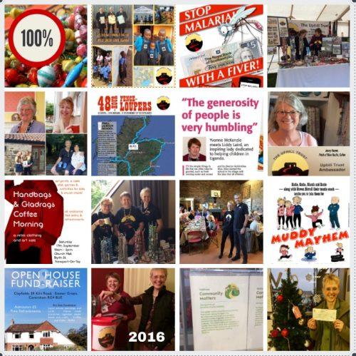 uphill-trust-fundraising 2016