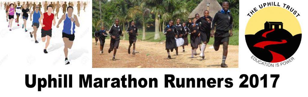 uphill-marathon-runners