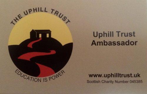 uphill ambassadors