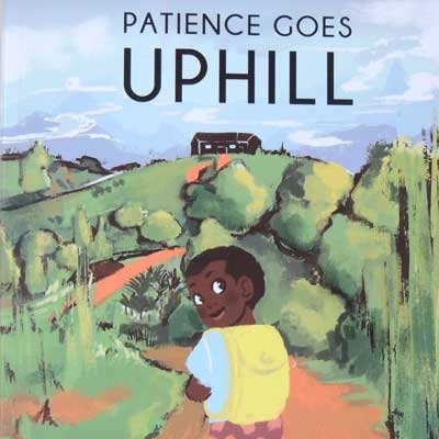 patience-goes-uphill