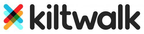 kiltwalk logo