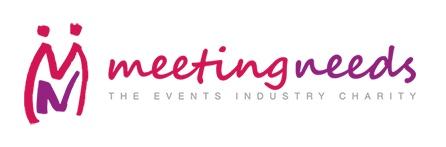 Meeting Needs logo