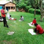 home school programme