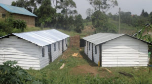 temporary classrooms 2017