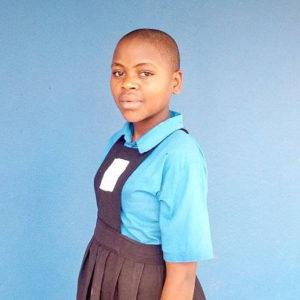 Primary 7 Pupil