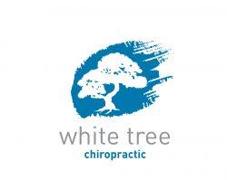white tree chiropractic
