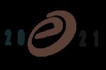Nate4Design logo